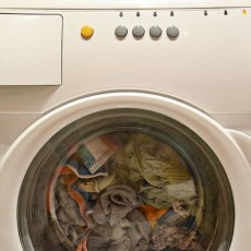 Come pulire i materassi: 5 trucchi e 5 errori da non fare ...